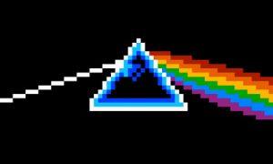 Escuchá estos clásicos de la música en versión 8bit