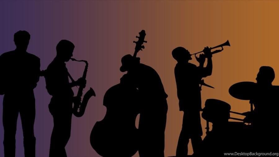Jazz: el mejor cable a tierra posible - Radio Cantilo