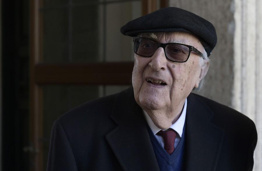 Todo lo que no sabías acerca del funcionamiento de la mafia italiana - Radio Cantilo