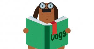 Los mejores libros con protagonistas caninos