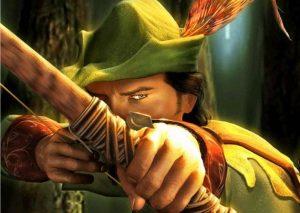 Las 10 Mejores Películas sobre Robin Hood