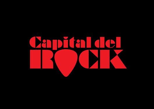 """La Plata es """"Capital del Rock"""" - Radio Cantilo"""