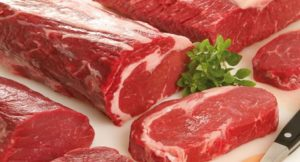 ¿Cómo diferenciar entre la carne de pastura y de feedlot?