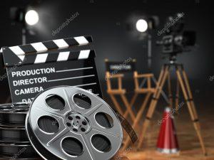 #FantoRanking: 5 cosas que el cine nos hizo creer que sucederían (pero no)