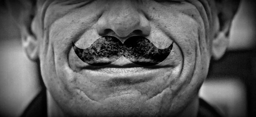 """#LosLibrosDeAle: """"El bigote"""", de Emmanuel Carrère - Radio Cantilo"""