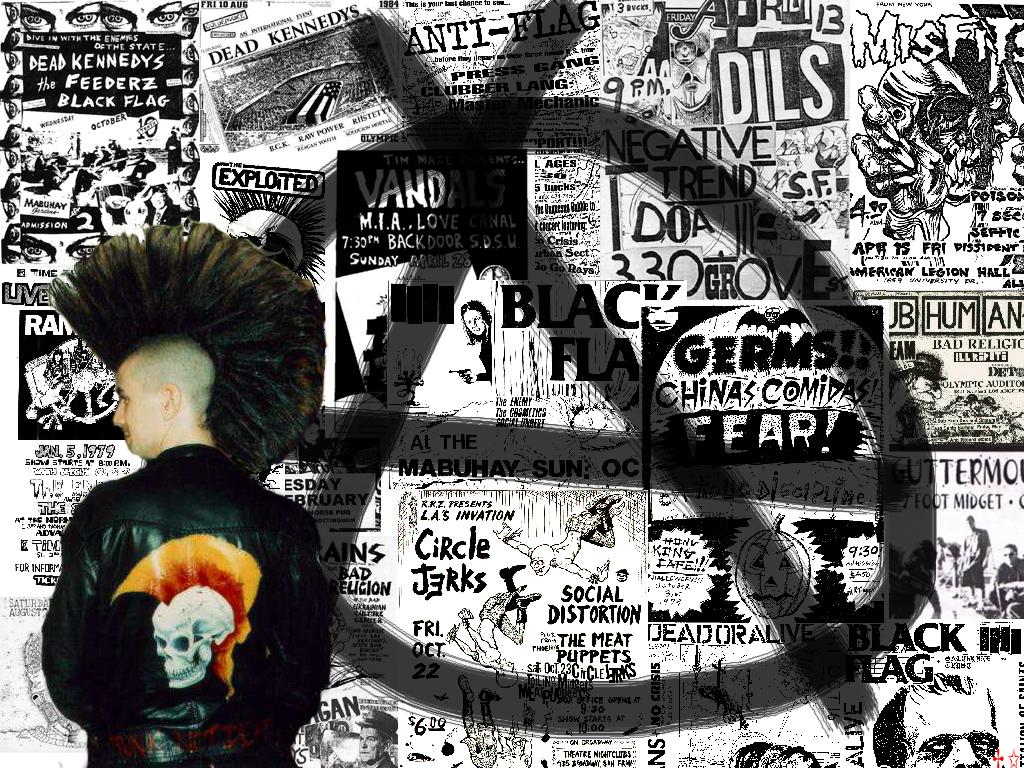 #5AlHilo Clásicos versionados por el punk - Radio Cantilo