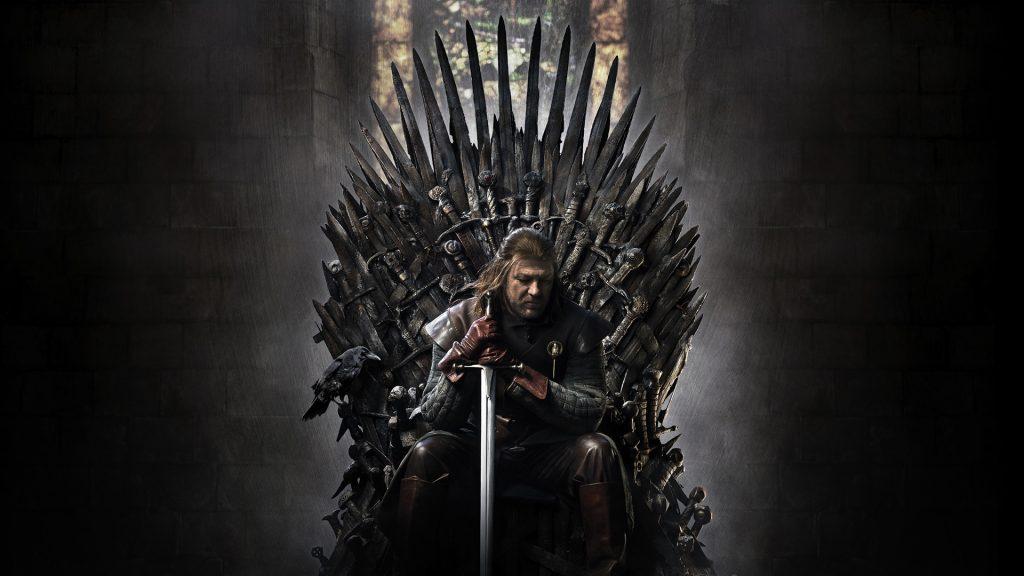 La temporada final de 'Game Of Thrones' ya tiene fecha de estreno