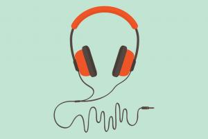 Canciones dedicadas a otras bandas