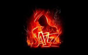 Jazz, una caricia para tus oídos