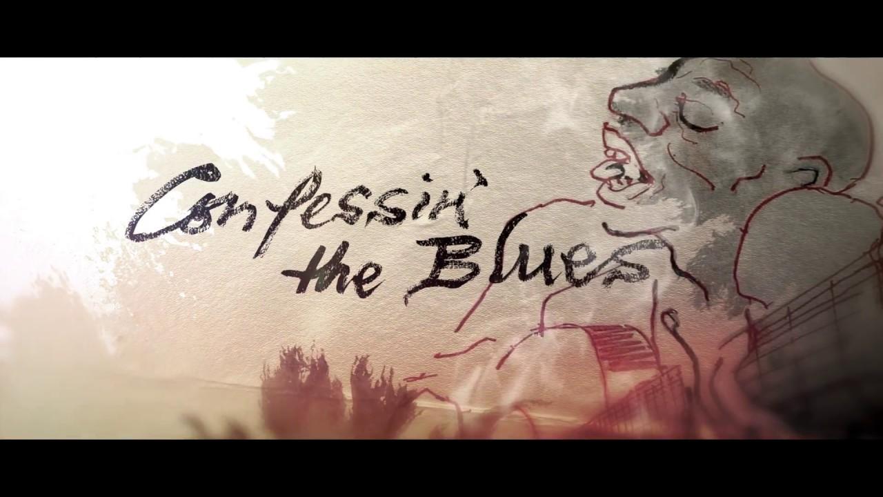 Lanzan un disco de blues curado por los Rolling Stones - Radio Cantilo