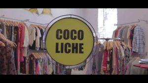"""""""Cocoliche, ropa con otra oportunidad"""""""