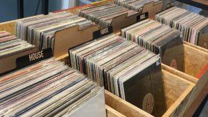 Una nueva (y polémica) forma de categorizar músicos