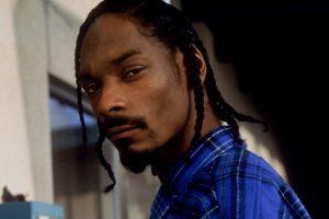 Los exitosos 25 años de Snoop Dogg