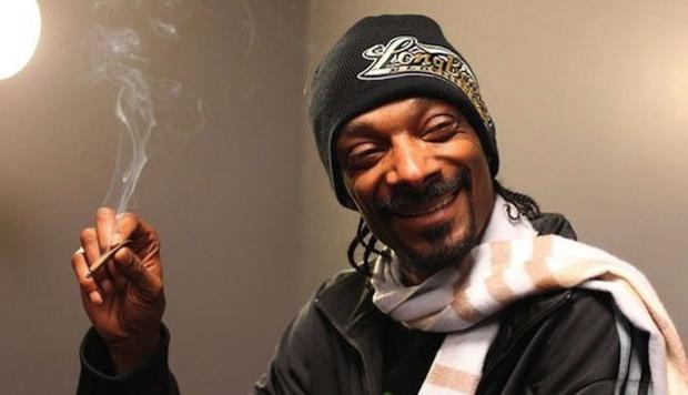 Los exitosos 25 años de Snoop Dogg - Radio Cantilo