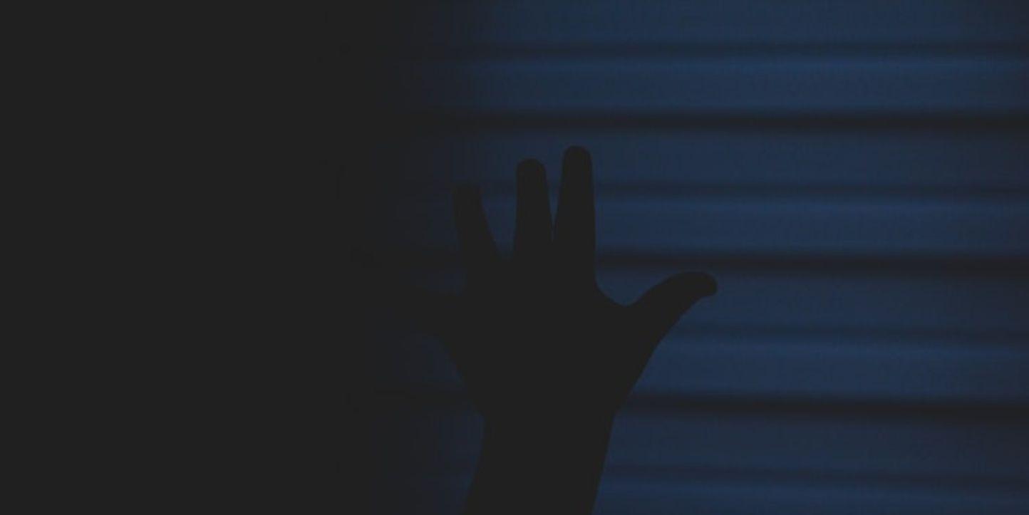 Lo normal es paranaromal: No abras la puerta - Radio Cantilo
