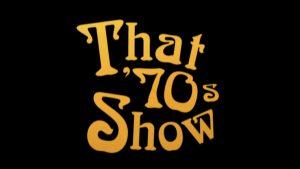 "Todo lo que no sabías ""That '70s Show"""