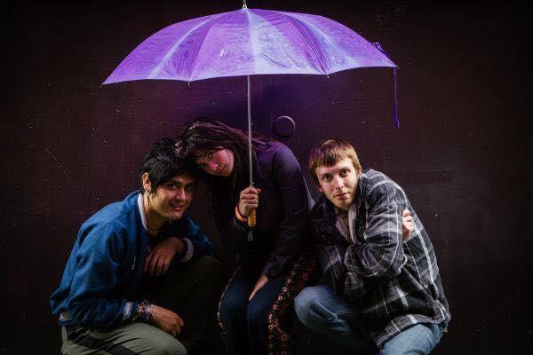 Rock desde Seattle: La experiencia en Kexp - Radio Cantilo