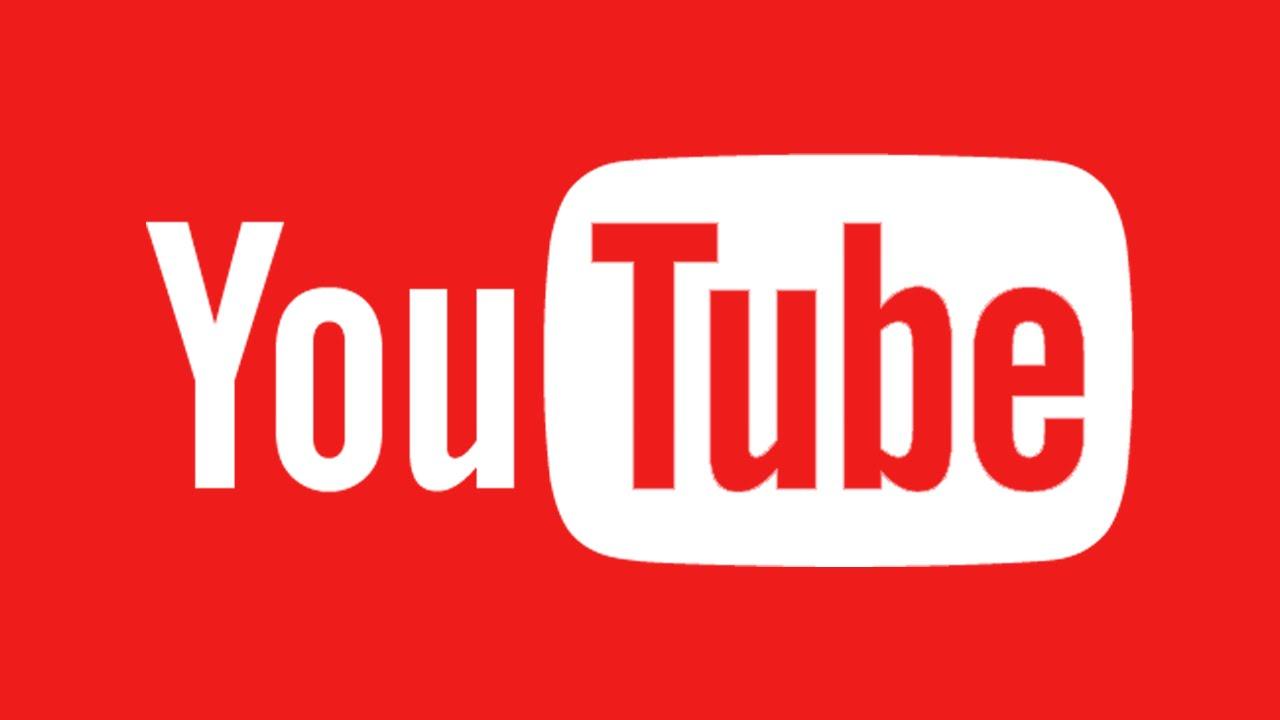 """Youtube no producira mas series aunque """"Cobra Kai"""" no corre riesgo - Radio Cantilo"""