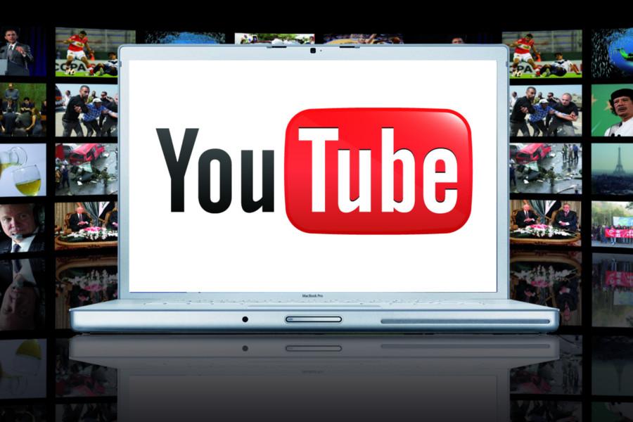 """YouTube te muestra dos publicidades seguidas para """"interrumpirte menos"""" - Radio Cantilo"""