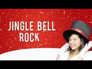 Rockero Se Nace: Navidad Rock