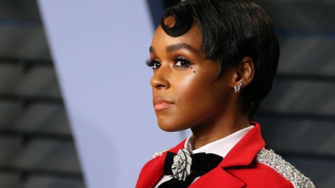 5 mujeres fueron nominadas al Álbum del año en los Premios Grammy 2019 - Radio Cantilo