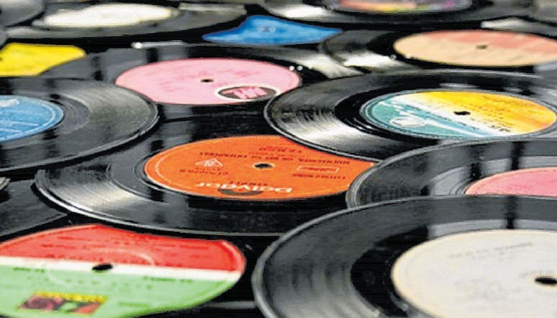 Hot Music: Los últimos lanzamientos que tenés que escuchar - Radio Cantilo