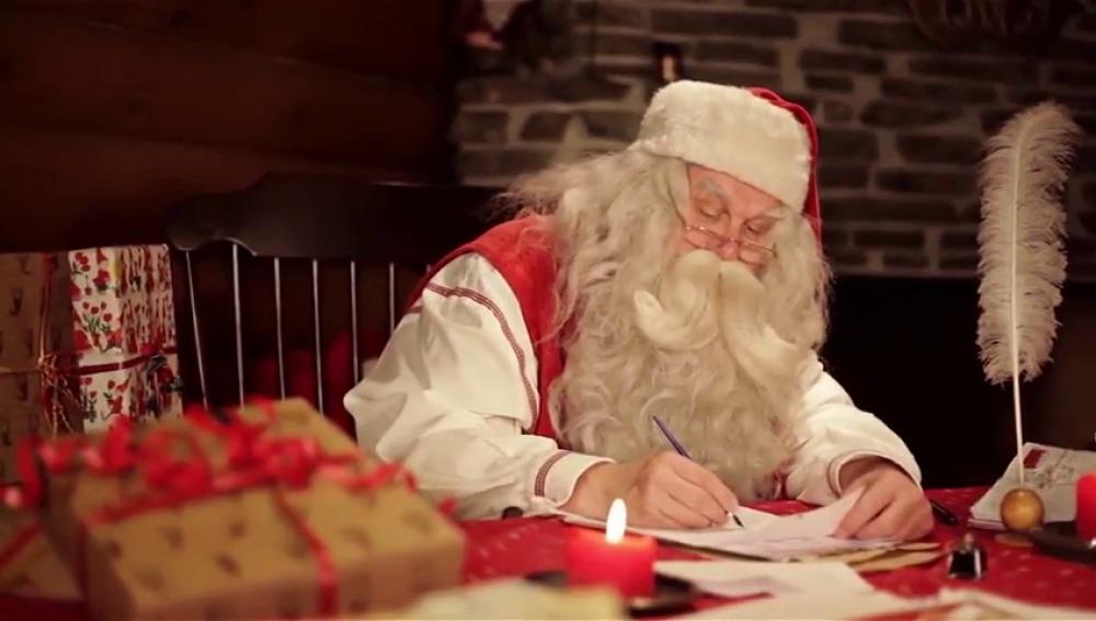 """""""Hagan correr la navidad"""": ¡Ya están los finalistas! - Radio Cantilo"""