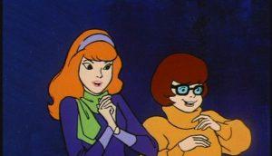 """""""Los 10 Personajes de Dibujos Animados más Sexys"""""""