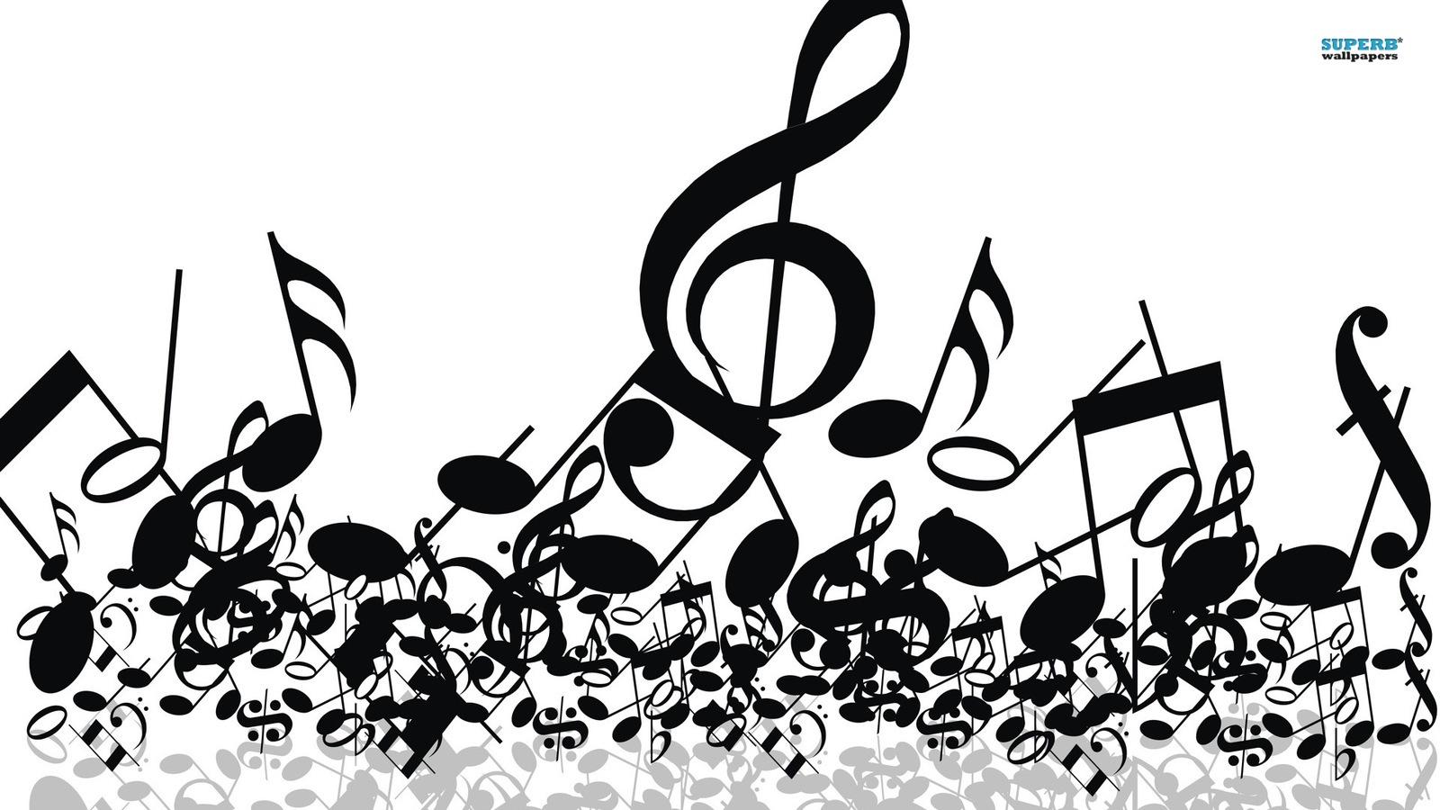 """Las mejores """"canciones habladas"""" - Radio Cantilo"""
