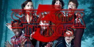 """Netflix revela los nombres de los capítulos de """"Stranger Things 3"""""""
