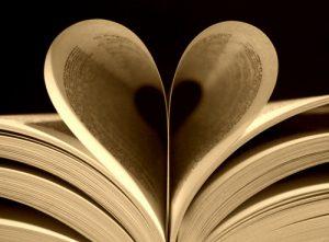 Especial mundo editores: ¿cómo publicar tu primer libro?