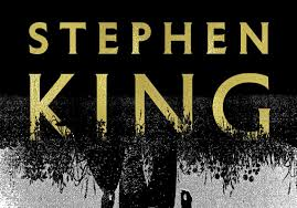 Nueva serie de Stephen King para HBO