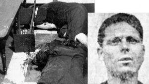 """El asesinato de las """"hermanas estanqueras"""""""
