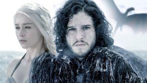 La ultima batalla de 'Game Of Thrones' durará una hora