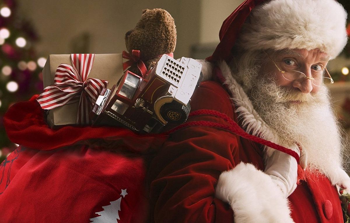 ¡Fiona es la gran ganadora de Hagan Correr la Navidad! - Radio Cantilo