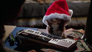 Las 10 Películas más Bizarras sobre la Navidad