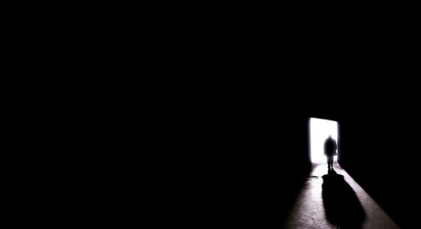 Lo Normal es Paranormal: Sombras en la habitación - Radio Cantilo