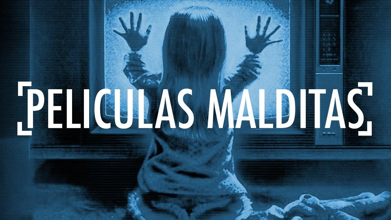 Películas Malditas: Muertes en el set - Radio Cantilo