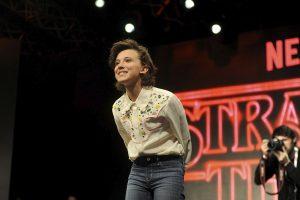 """¡ Todo lo que tenes que saber sobre """"Argentina Comic Con"""" !"""