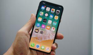 Apple reveló cuáles son las apps más populares de 2018