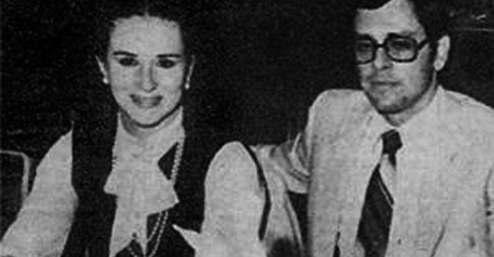 """La tétrica historia de """"La Hiena de Querétaro"""" - Radio Cantilo"""