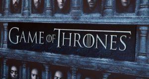 'Juego de Tronos': ocho jóvenes actores se unen a la precuela que prepara HBO