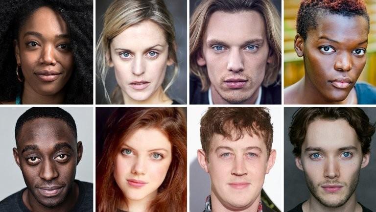 Juego De Tronos Ocho Jóvenes Actores Se Unen A La Precuela Que