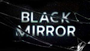 """Luego de Bandersnatch, llega la 5ta temporada de """"Black Mirror"""""""