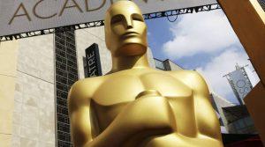 Los nominados a los Oscar 2019