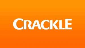 Crackle  tiene sus días contados en América Latina en Abril