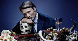 'Hannibal' puede volver pronto