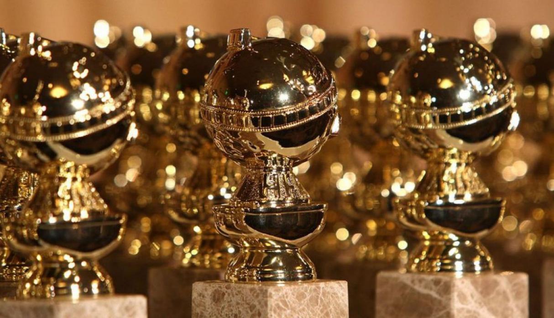 Los ganadores de los Globos de Oro 2019 - Radio Cantilo