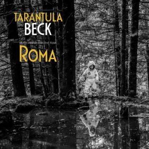 """Beck publica nuevo tema inspirado en la película """"Roma"""""""