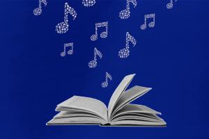 5 Libros musicales perfectos para el verano